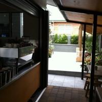 Sowden_ben's photo of 'Brother Espresso (Wilston)
