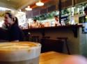 Photo of cafe Penny University Coffee Roasters taken by tchicken