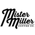 Mister Miller