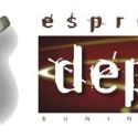 Photo of cafe Espresso Depot taken by TJEspresso