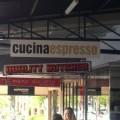 Cucina Espresso