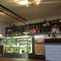 Photo of cafe Porter Republic taken by NoTniLc
