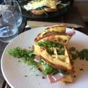 Photo of cafe Dandelion & Driftwood taken by Deagz88