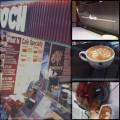 Smooch Gourmet Coffee
