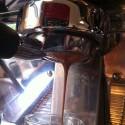 Photo of cafe Caffe Off Piste taken by beanhustler