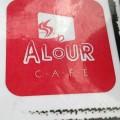 Alour