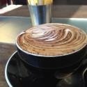 Photo of cafe Avant Garde Patisserie taken by Rental Express