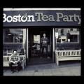 Boston Tea Party (Bristol Montpelier)