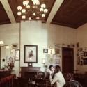 Photo of cafe The Gresham taken by Vanilla32