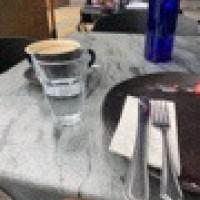 BjJ 093's photo of 'Rye cafe