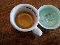 thirdwave_surfer's photo of 'Cartel Coffee Roasters