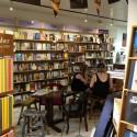 Photo of cafe Whileaway taken by Amanda31