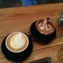 Photo of cafe Little Bean Blue taken by littlebeanblue
