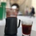 Photo of cafe Lot Sixty One Coffee Roasters Malta taken by David_W1