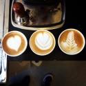 Photo of cafe Flow2 Cafe taken by cafe owner