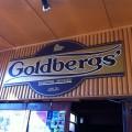 Goldbergs Coffee House
