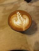 Photo of cafe Coffee Tea & Me (Potts Point) taken by Jo