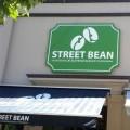 Street Bean Espresso Mosman