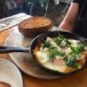 Photo of cafe Grace Cafe taken by skoota.b