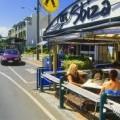 Cafe Sbiza