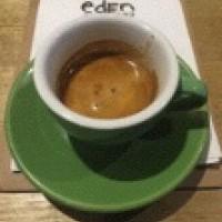duffer@large's photo of 'Eden Espresso