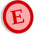 Image for epoundloans