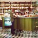 Photo of cafe Marchetti Cafe Brisbane taken by marchetticafe