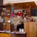 Cafe Rosamond