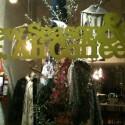 Photo of cafe Grace taken by NelsonKate