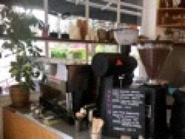 New cafe #29: Kaffeebar in Paris, Worldwide