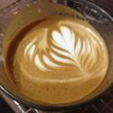 Photo of cafe Gus' Cafe (Rockhampton) taken by Rockyben