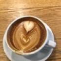 Photo of cafe Streamer Coffee Company taken by kierafahey