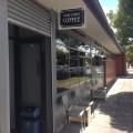 John Street Coffee