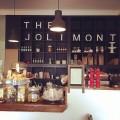 The Jolimont