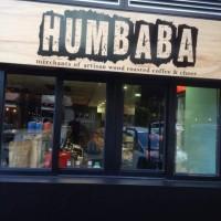 MrWalko's photo of 'Humbaba