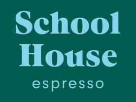 Popular cafe #7: School House Espresso in Pialba