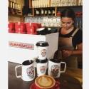 Photo of cafe Laneway taken by Laneway Espresso Dromana