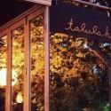 Photo of cafe Talulah taken by ristr3tto