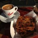 Photo of cafe Press taken by Rental Express