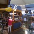 Aegean Gourmet Deli Cafe