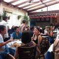 Jims Greek Tavern
