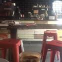 Photo of cafe Dark Horse Espresso taken by Deeviation
