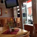 Pasto Cafe