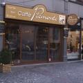 Caffè Piemonte