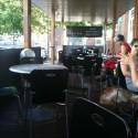 Photo of cafe Stella Cafe taken by Yarrow
