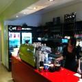 Cafe 41 on Penshurst