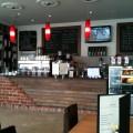 Ona Coffee House