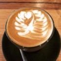 Photo of cafe Little Somethin' Somethin' taken by thebigmoz
