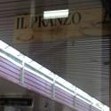 Photo of cafe IL Pranzo taken by Jules62