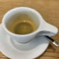 Frankiechang's photo of 'Solidbean Coffee Roasters